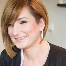 Alina Tanasa