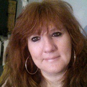Nancy Tack