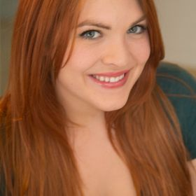 Kate Kimball