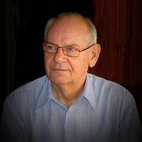 Andrzej Kaniewski