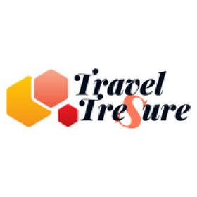 Travel Tresure l Travel Destinations l Travel Tips