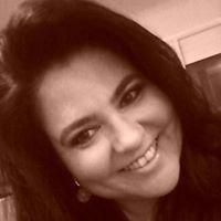 Alessandra Pereira Louzada