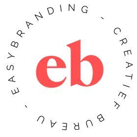 Easybranding I Branding Advies & Design