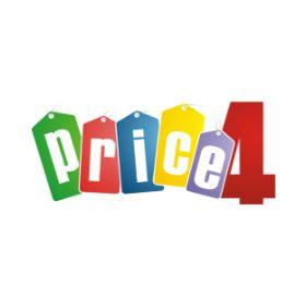 Price4.co.uk