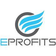 eProfits
