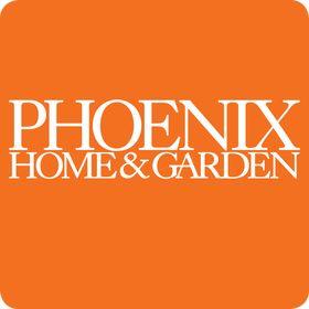 Phoenix Home+Garden