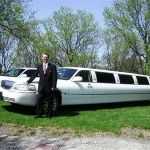 Royalty Limousines