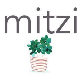 Mitzikitchen