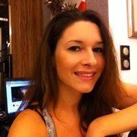 Anastasia Mngl