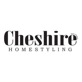 Cheshire Homestyling