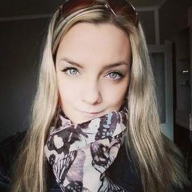 Romana Buchtová