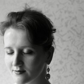 Anastasija Goodkova