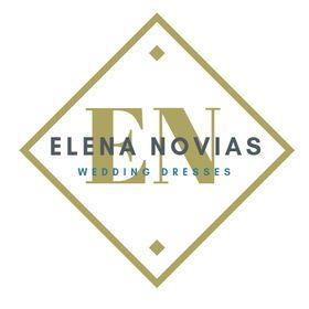 Elena Novias Official