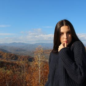 Miruna Andreea