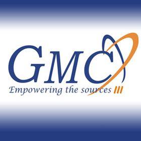 GMC Solution