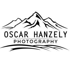 Oscar Hanzely