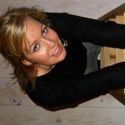 Melissa | EDIT design HOUSE