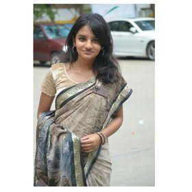 Shreya Kalyan