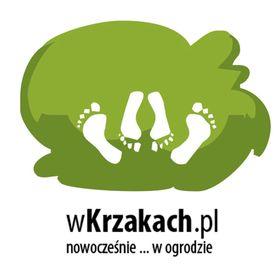 wKrzakach.pl