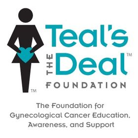 Teal's The Deal