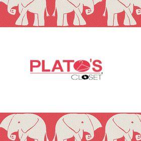 368b31bc904 Plato's Closet Tuscaloosa (platosttown) on Pinterest