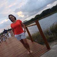 Livy Danielle Alves De Assis Cardoso