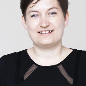 Marie Nyegaard