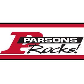 Image result for parsons rocks henderson nv