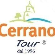Cerrano Tour
