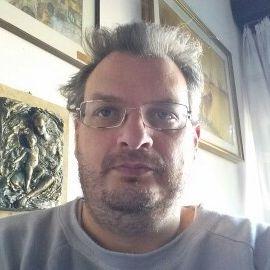 Carlo Paolo