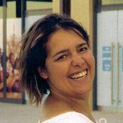 Jacinta Titinhadosbolos