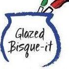 Glazed Bisque-It