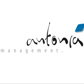 antonia management gmbh