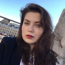 Ange Neelova