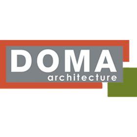 Doma Architecture