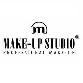 Make-up Studio Romania