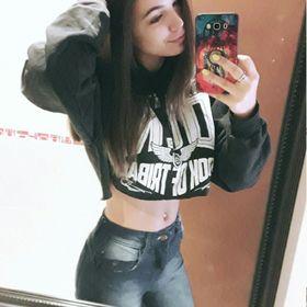 Laila Abril