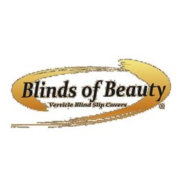 Blinds of Beauty