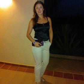 Niina Pudas