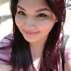 Angie Colorado