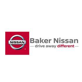 10 Nissan Reviews Ideas Nissan Vehicles Car
