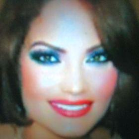 Janette Hernandez