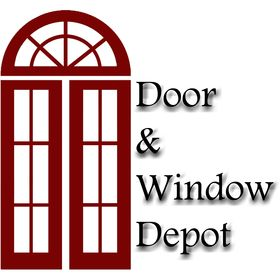 Beau Door And Window Depot