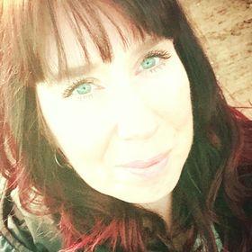 Sonya Tattersall