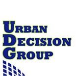 Urban Decision Group