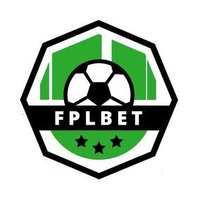 FPLBet