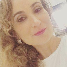 Francine Lima
