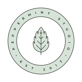 Peppermint Studio