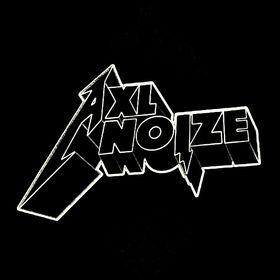 Axl Noize