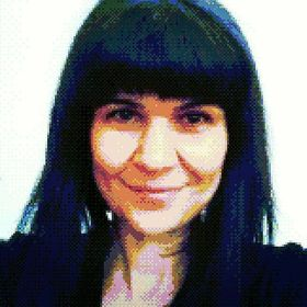 Alicia Cañellas Mayor